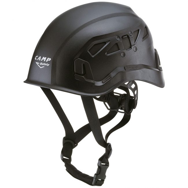 CAMP Ares Air Kask