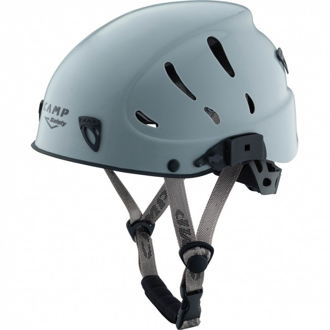 CAMP Armour Work Kask