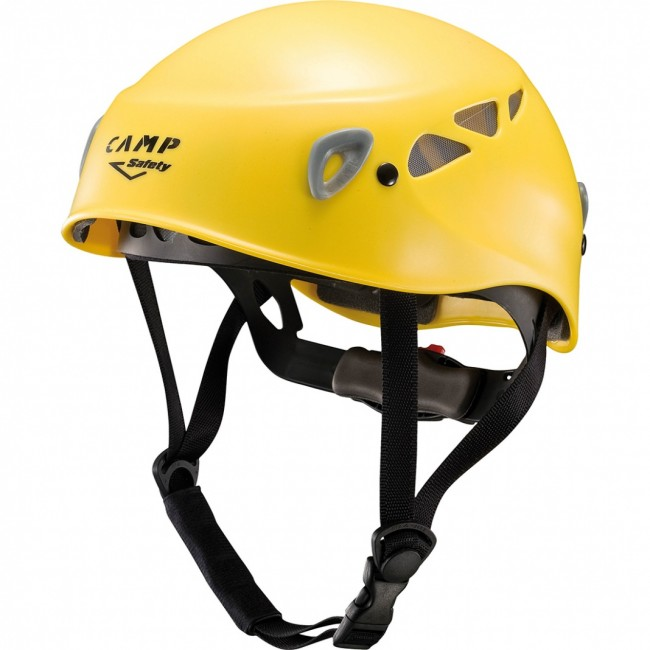 CAMP Silver Star Work  Kask